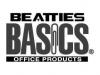 Beatties Basics