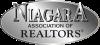 Niagara Association of Realtors
