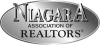 Niagara Association of Realtors