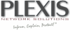 Plexis Network Solutions