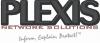 Plexis Network Solutions