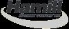 Hamill Machine Company
