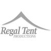 Regal Tent