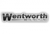 Wentworth Metal Recycling