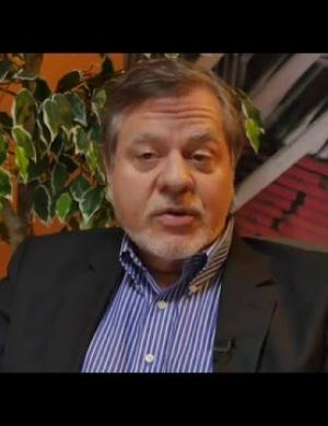 Leo Walsh of Exocor - Testimonial - Larry Anderson Consultants
