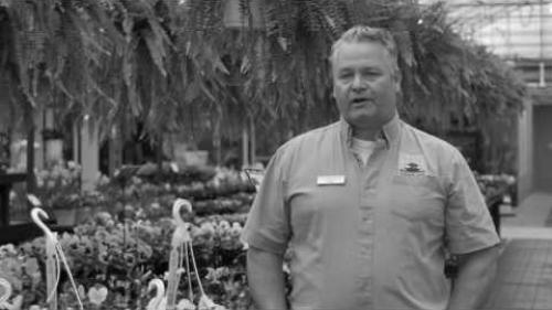 LAC Client Testimonial - Paul Bongers Owner Country Basket
